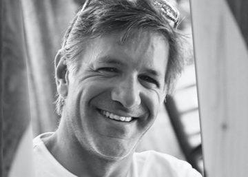 Burton Franck Waterlot