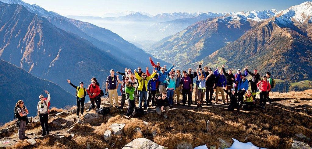 Gipfeltreffen_Brixen_Header---Foto_(c)_Piotr_Drozdz_IMS
