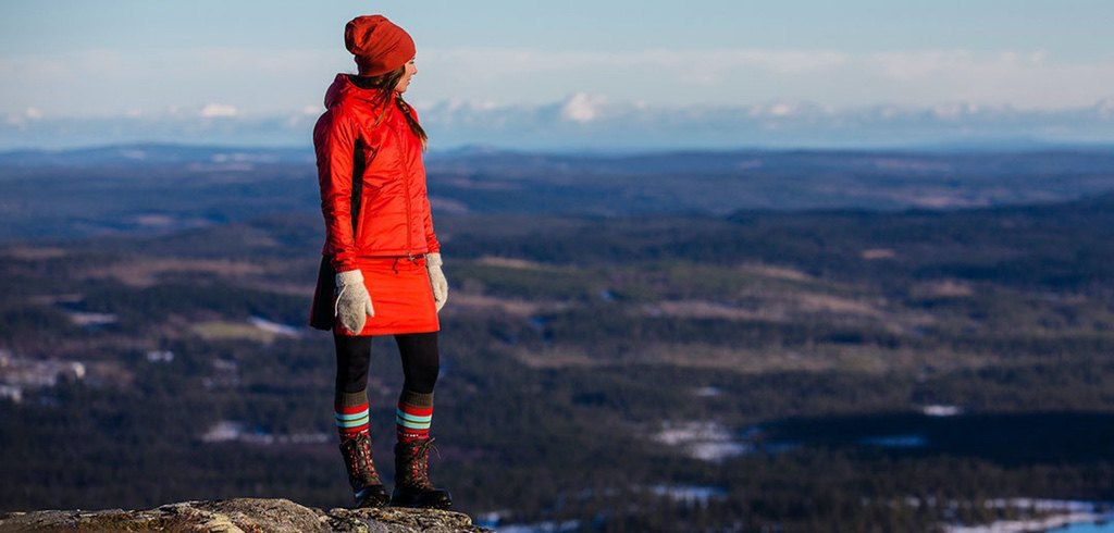 Gore-Tex---Foto_Anette_Andersson_Header