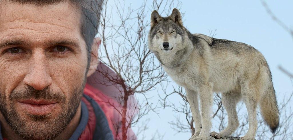 Jack Wolfskin Kampagne HW 2015