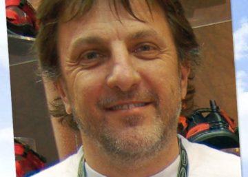 Luca Pedrotti