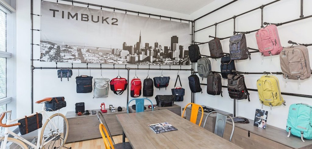Timbuk2_Showroom_MOC