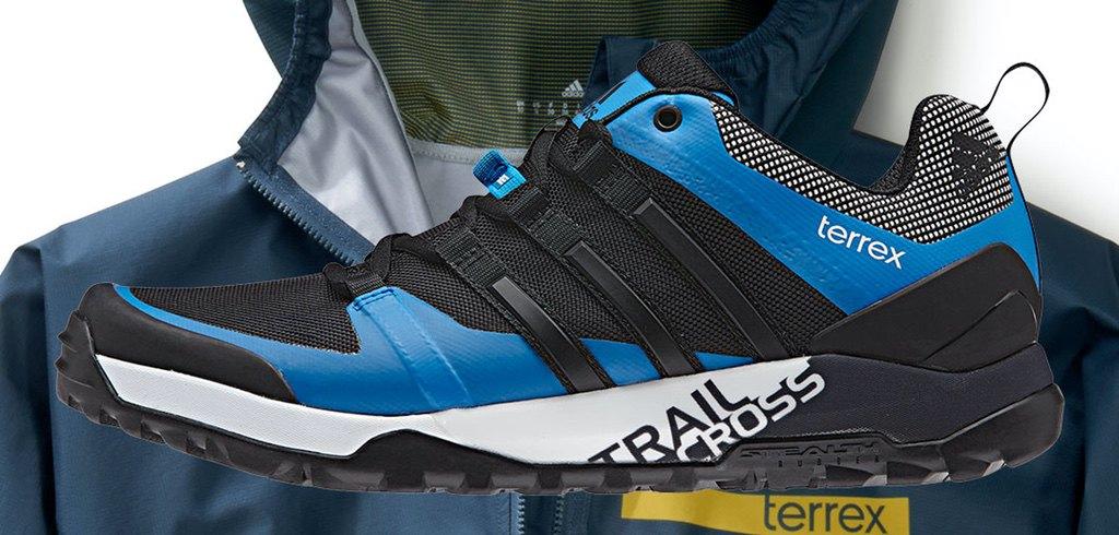 adidas_terrex_Header