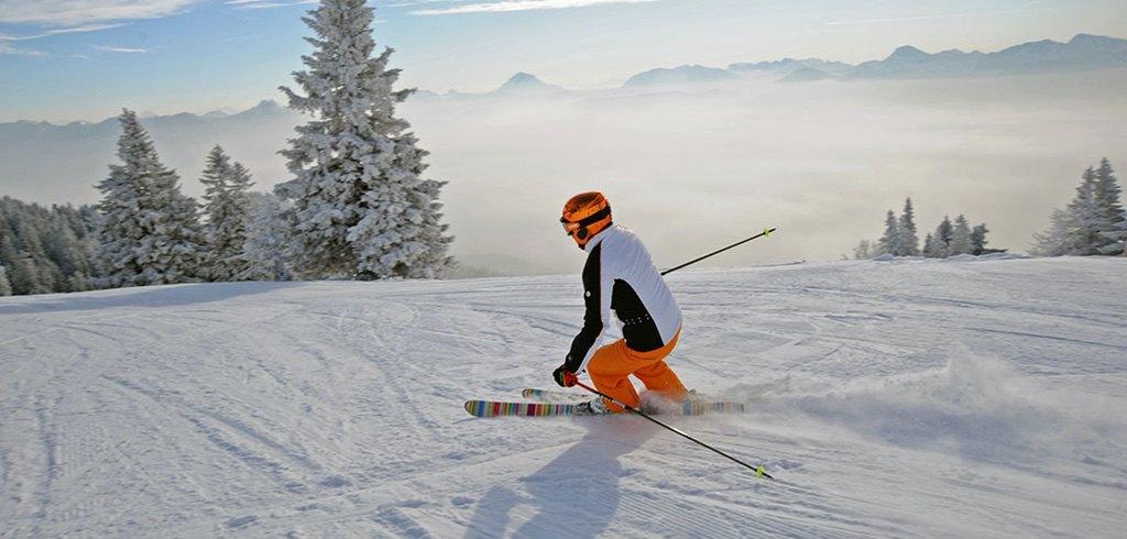 DWDS_Foto_HubertWalther_AlpenPlus