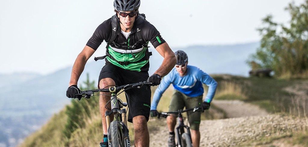 Gore_Bike_Wear_Power_Trail_Header