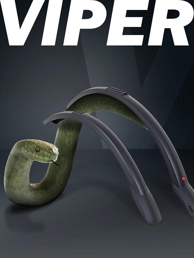 Hebie Viper