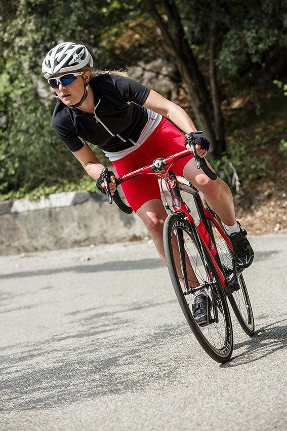 Löffler Road Bike Pro