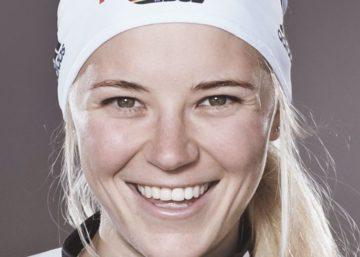 Miriam_Gössner_Header---Bildquelle_K2SportsEuropeGmbH_4