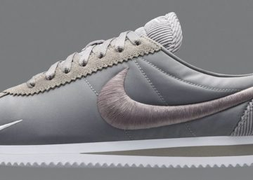 Nike_Cortez_Header