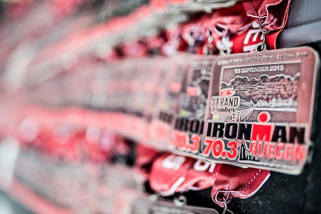 Rügen_2015_70Punkt3_04---Foto_Getty_Images_for_Ironman