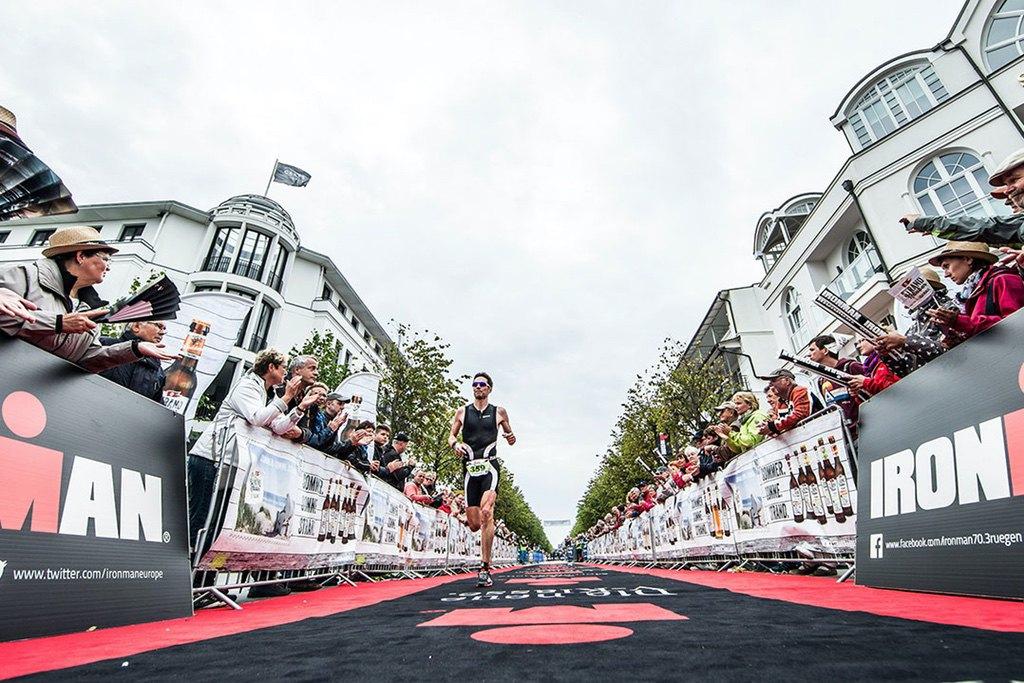 Rügen_2015_70Punkt3_07---Foto_Getty_Images_for_Ironman