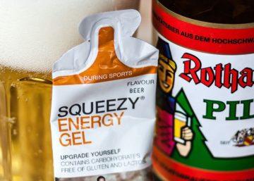 Squeezy_Energy_Gel_Bier_Header