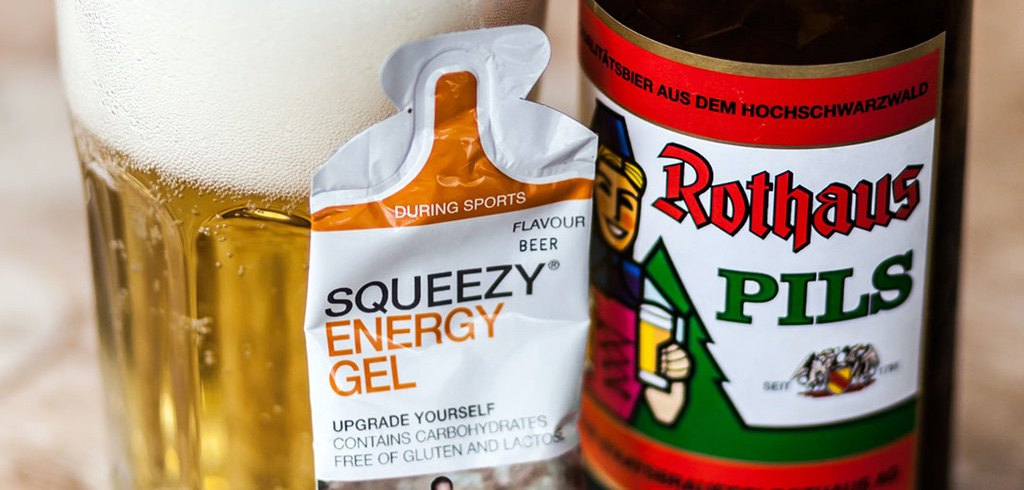 Squeezy_Energy_Gel_Bier_Header
