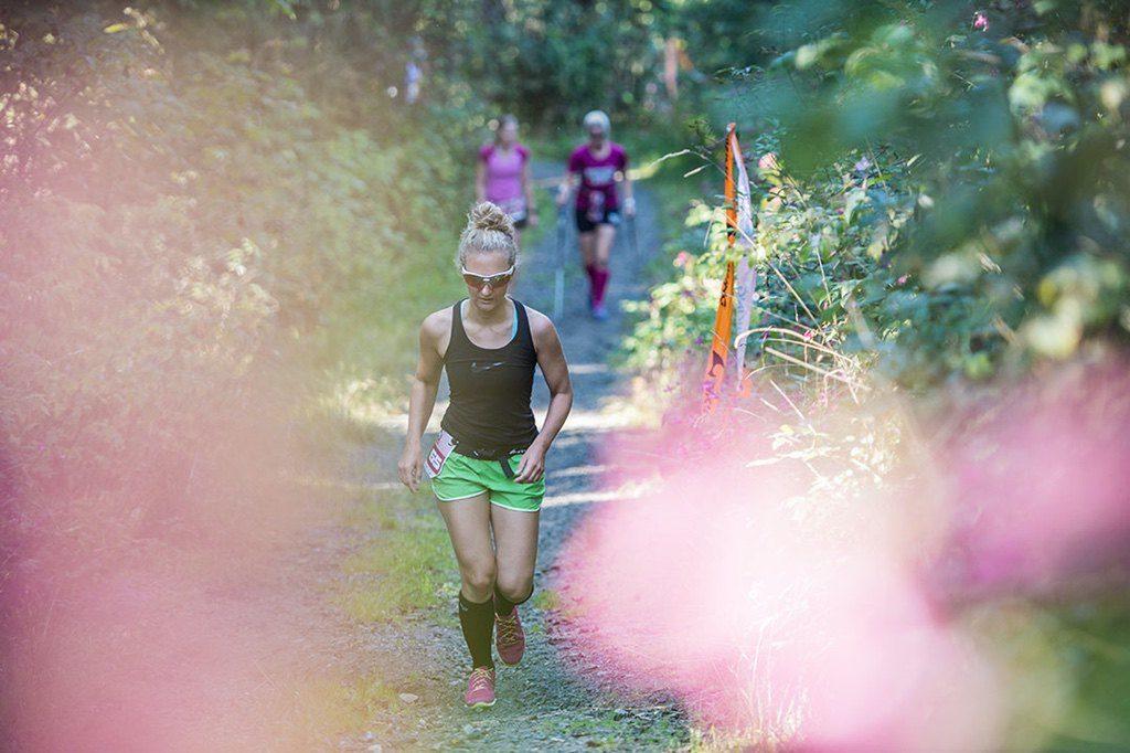 Viking Womens Trail / Foto: www.wisthaler.com
