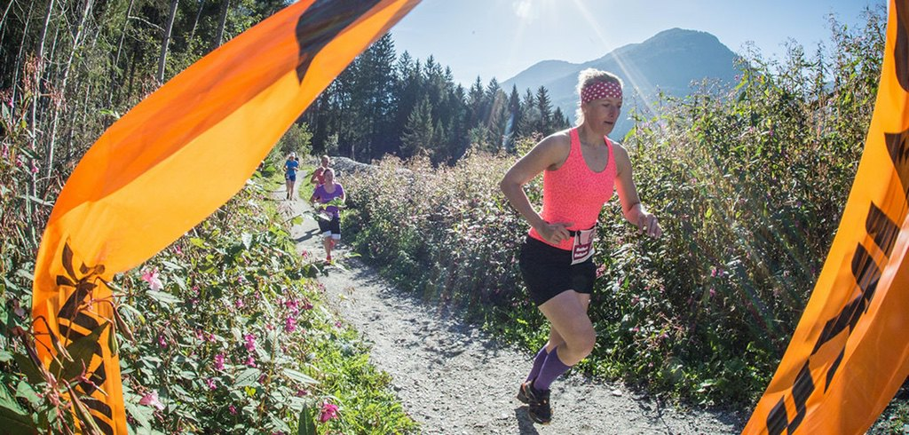 Viking_Womens_Trail---Foto_wisthalerCOM_Header