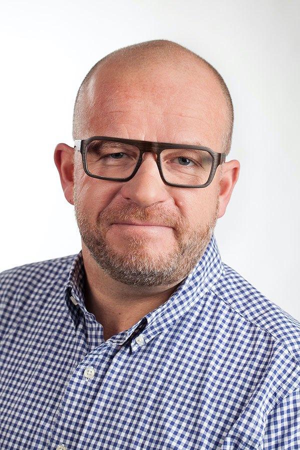 Wolfgang Jahn / Royal Robbins