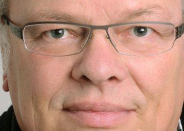 Frank_Saeger_Header