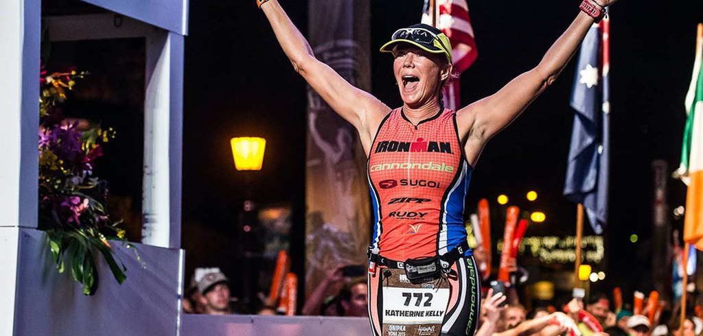 Ironman_Hawaii_2015_Header---Photo-by-Nils-Nilsen-IRONMAN