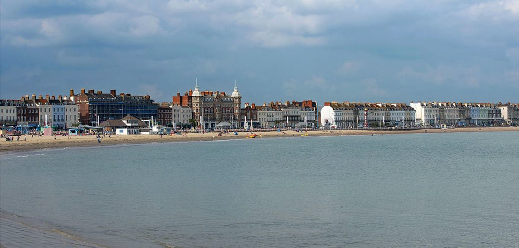 Ironman_Weymouth_Header---Bildquelle_ironmanCOM