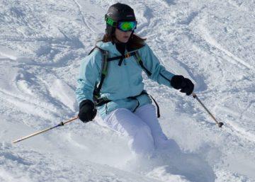 Marmot_Womens_Winter_Camp_Header---Foto_Klaus_Kranebitter