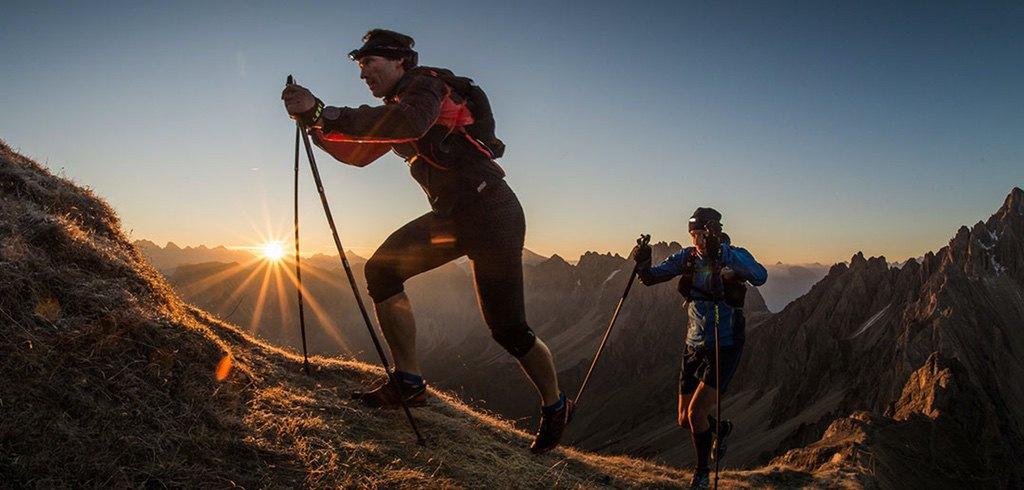 Salomon_Alpen_X_100_Header---Foto_Harald_Wisthaler