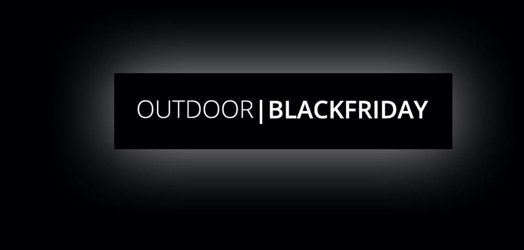 Outdoor_Black_Friday_Header