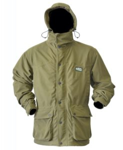 Ridgeline_Torrent_Euro_II_Jacket