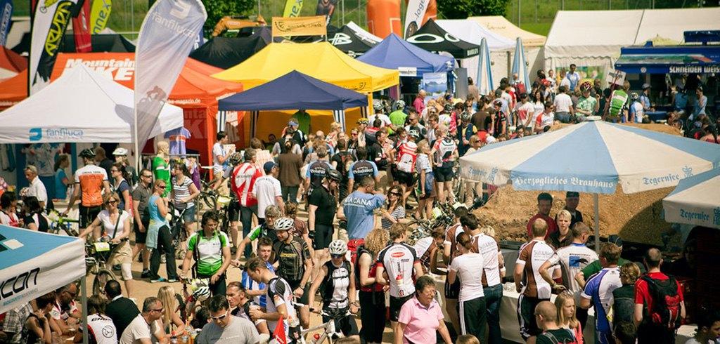 Sattelfest_Header---Bildquelle_SattelFest_München