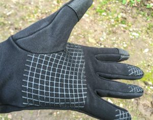 SealSkinz Fairfield Glove