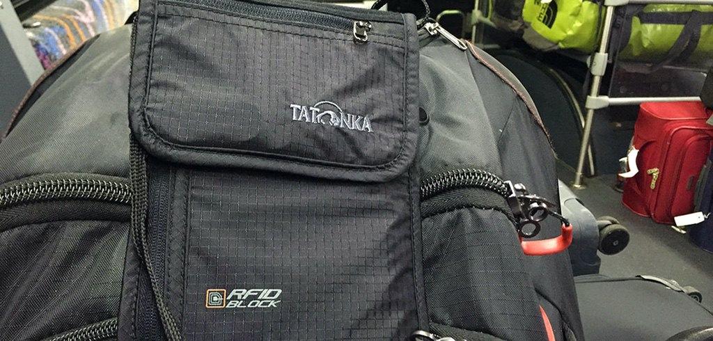 Tatonka_Header