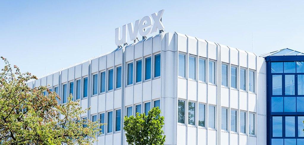 Uvex_Header