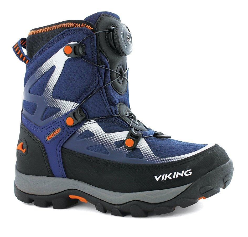 Viking 3-84270-546