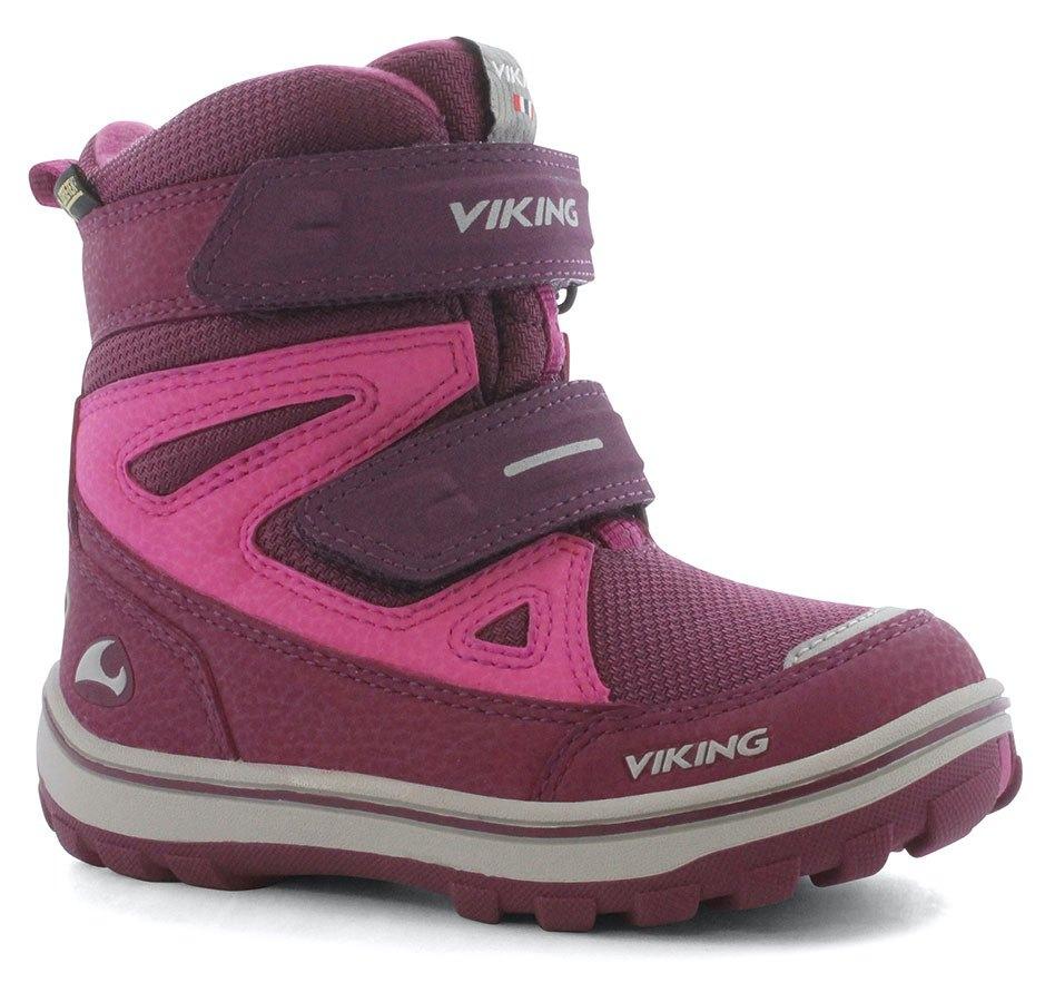 Viking 3-85310-1609