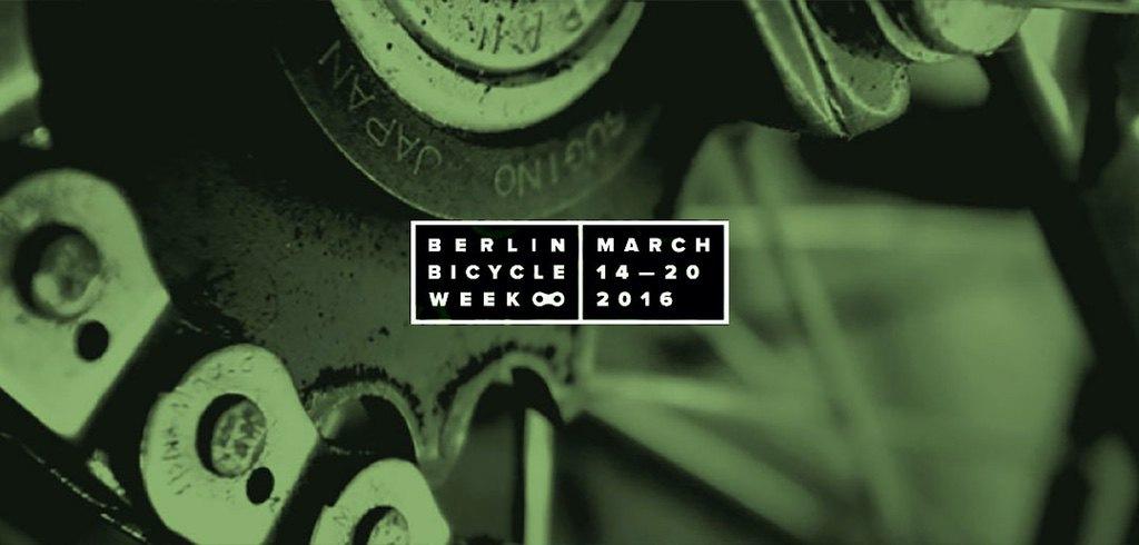 Berlin_Bicycle_Week_Header