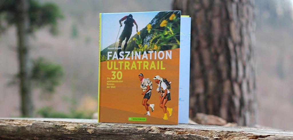 Faszination_Ultratrail_Harald_Bajohr_Header
