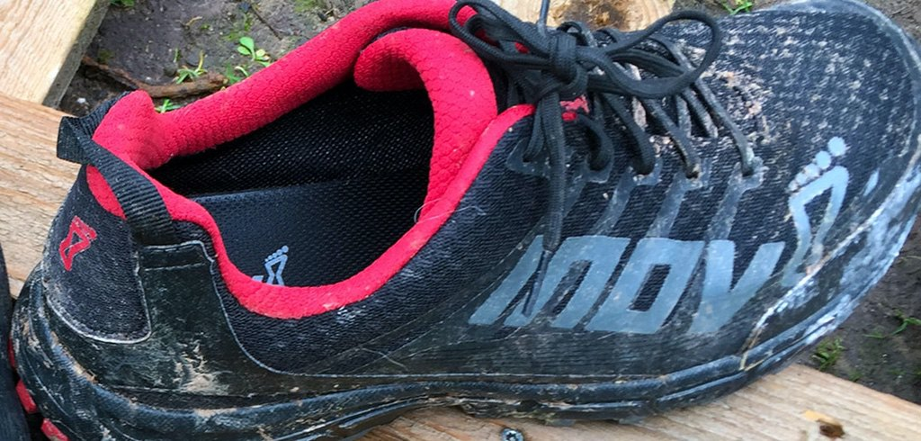INOV8_Race_Ultra_290_GTX_Header