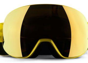 adidas_Sport_eyewear_progressor_pro_pack_Google_Header
