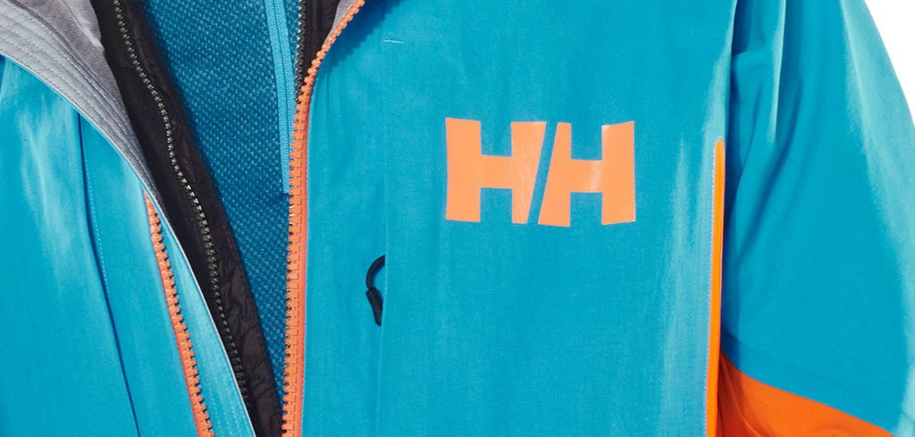 Helly_Hansen_Header