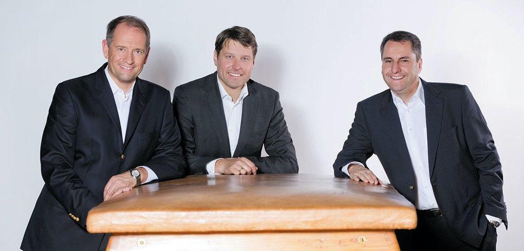 Intersport_Vorstand_Header