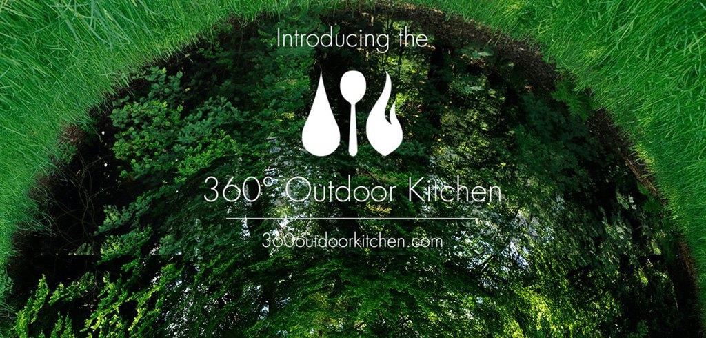 Katadyn_Group_360_Outdoor_Kitchen_Header