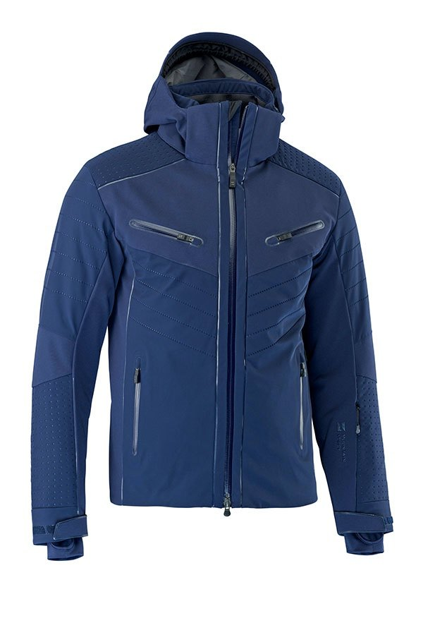 Mountain Force Men Apex Jacket