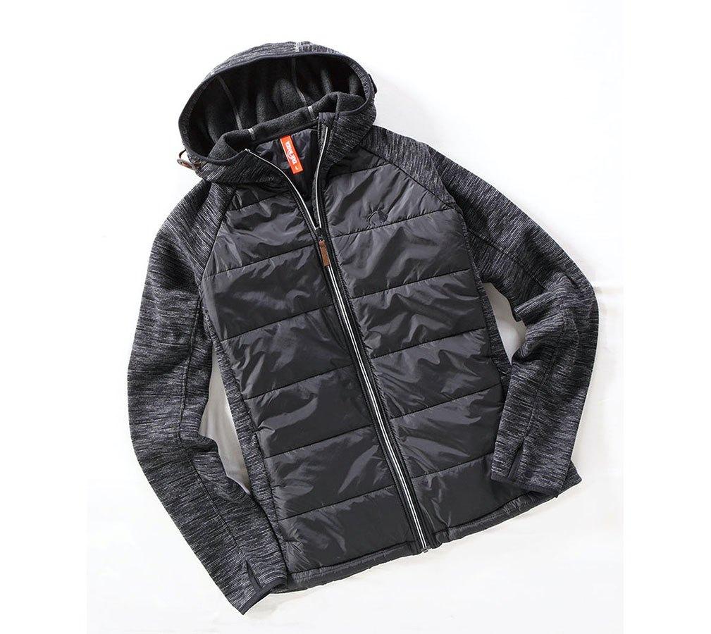 TATONKA Gesa M's Jacket