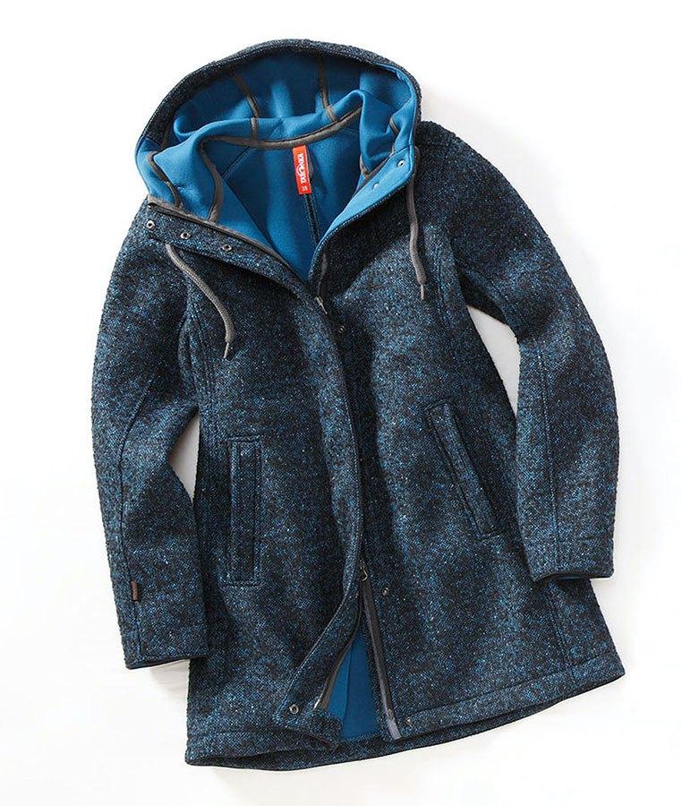 TATONKA Jemma W's Coat