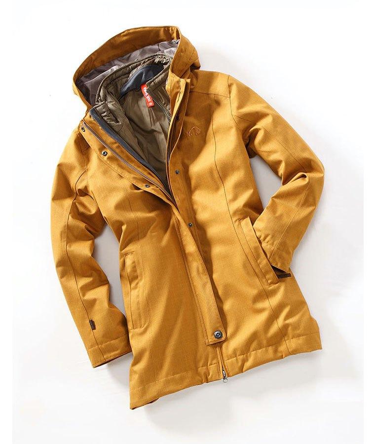 TATONKA Naika W's Jacket Wetterschutz