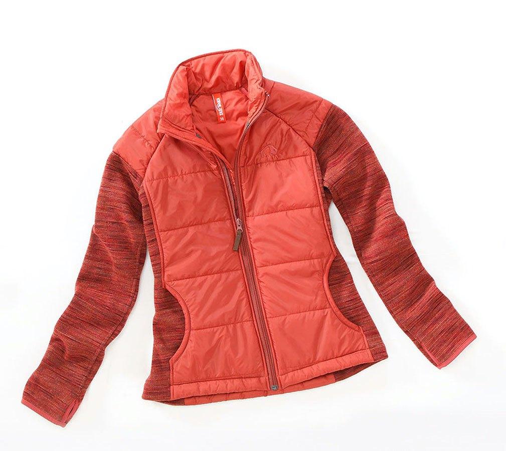 TATONKA Sirka W's Jacket