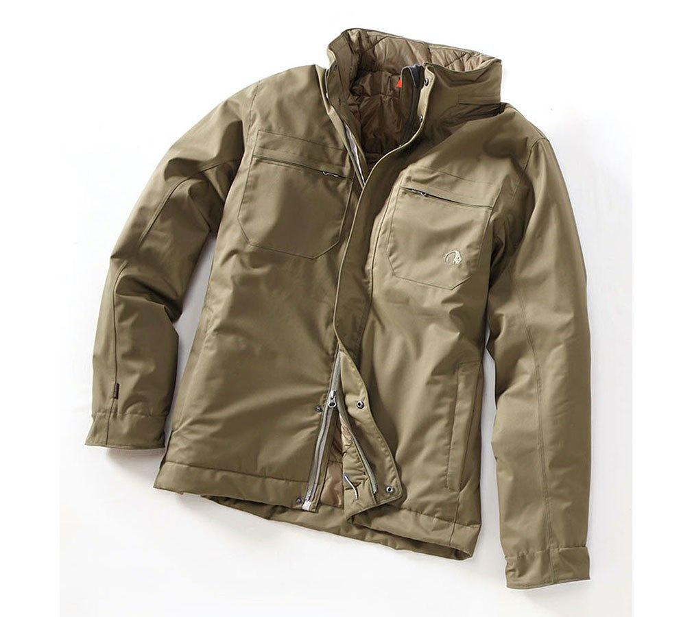 TATONKA Vajo M's Jacket