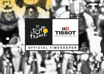 Tissot_Header