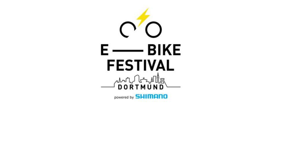 E — BIKE Festival Dortmund Header