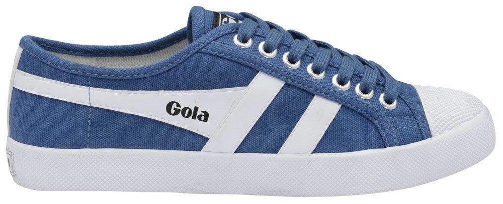 Gola Coaster