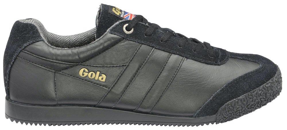 Gola HARRIER 68